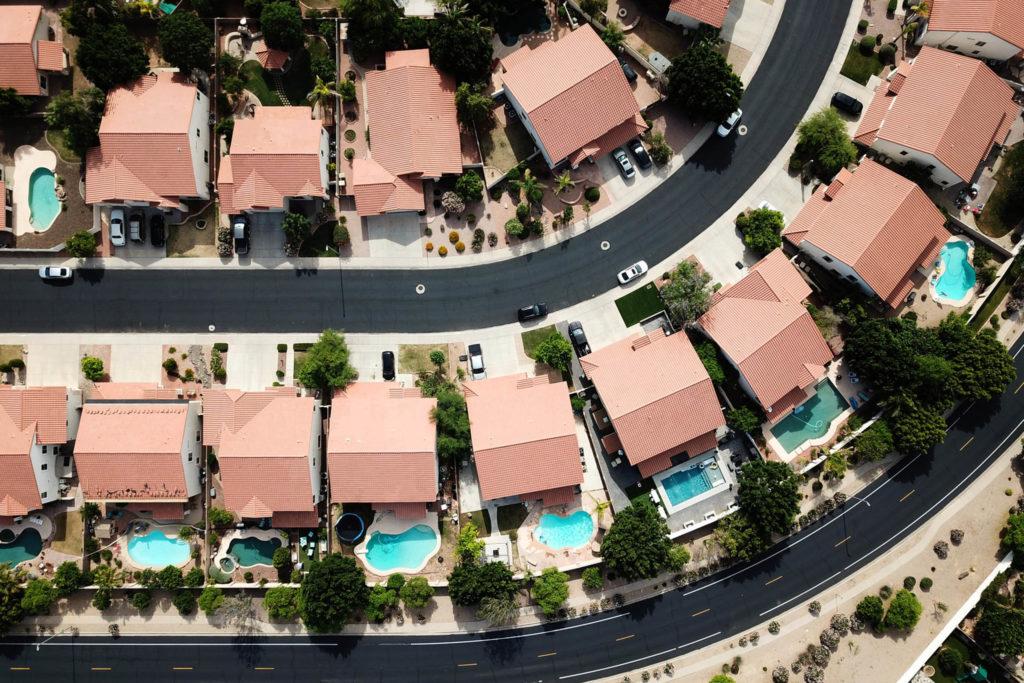 Qual è l'impatto dell'Home Staging sul valore di mercato dell'immobile?