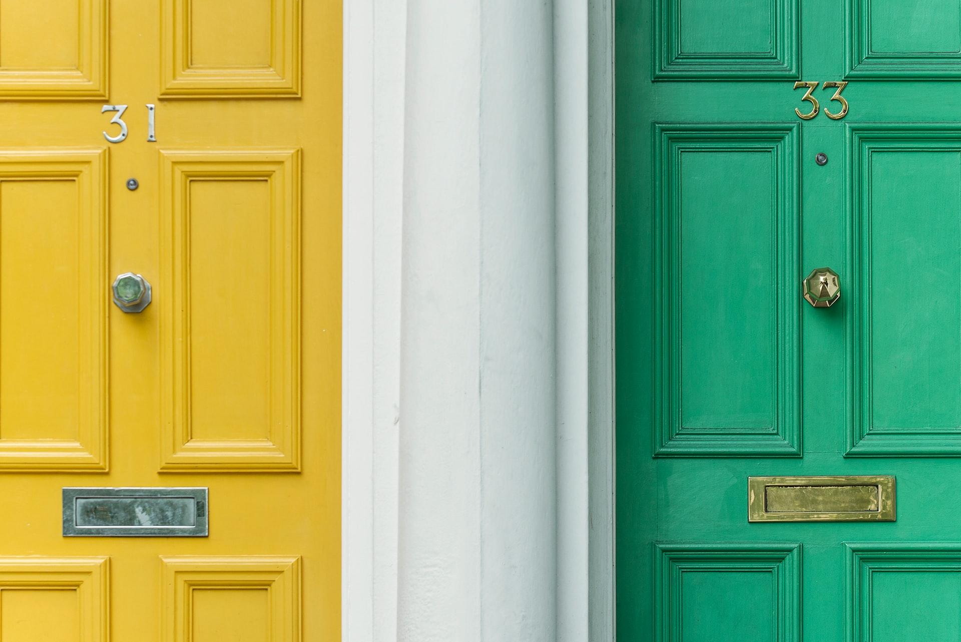 Homethic_blog_home-staging-annuncio-immobiliare