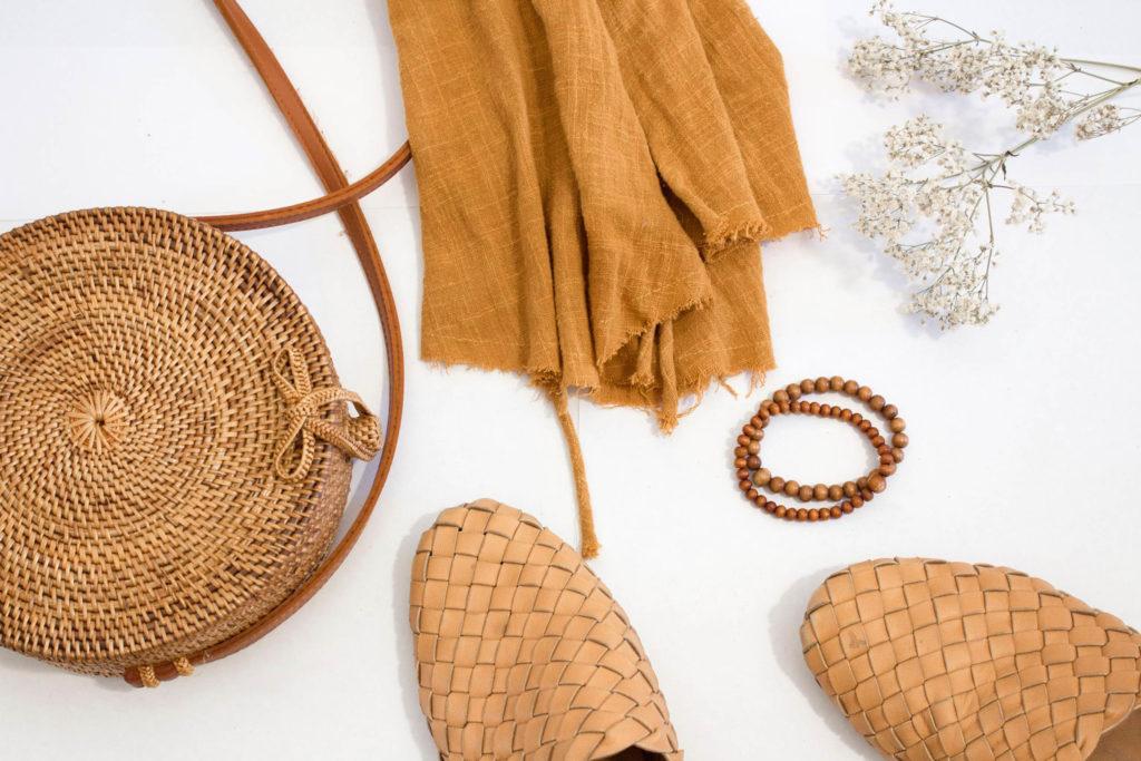 Home Staging e fashion blogger blog homethic